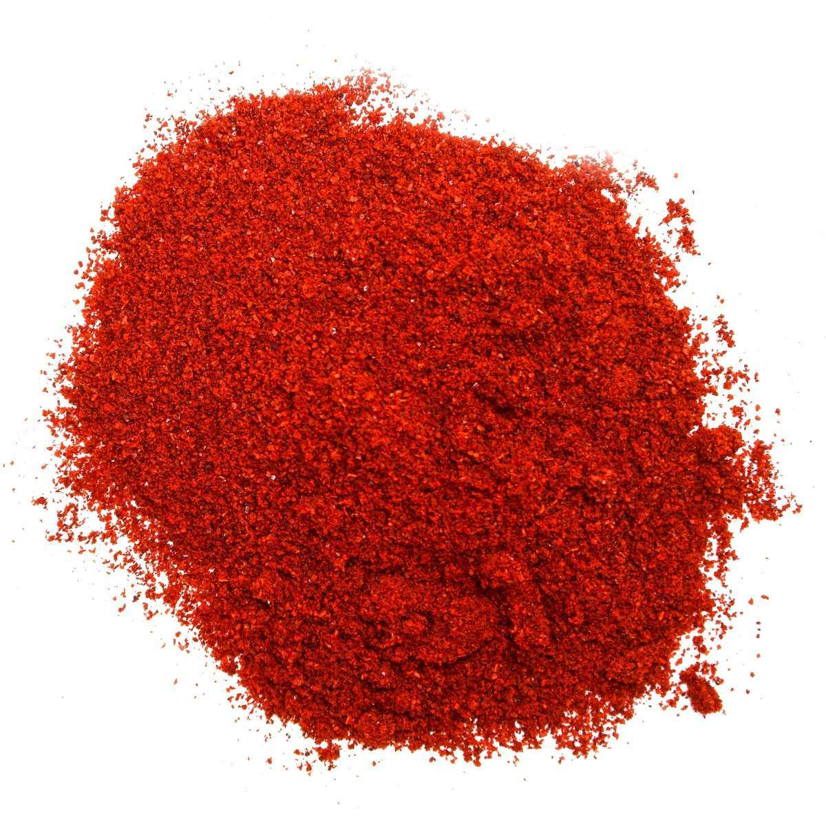 products sweet paprika  69656.1554777584.1280.1280