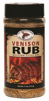 products venison 40792.1556600260.1280.1280