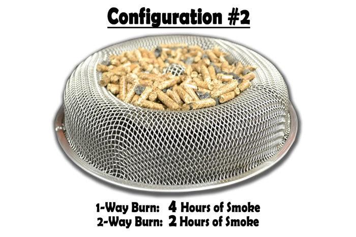 products vortex cold smoker 2 47869 41393.1535973556.1280.1280
