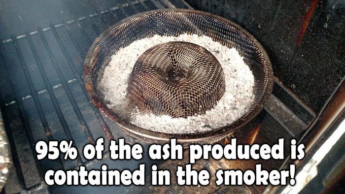 products vortex cold smoker 3 00696 83609.1535973556.1280.1280