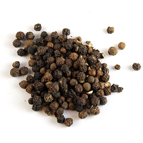 products whole pepper 34722.1554777902.1280.1280