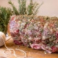 categories prime rib roast with garlic and rosemary recipe 6  56472