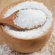 categories kosher salt 53969