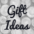 categories gift ideas 69440