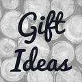categories gift ideas 69440