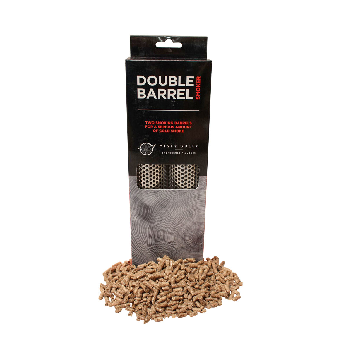 categories doub pellets 47172