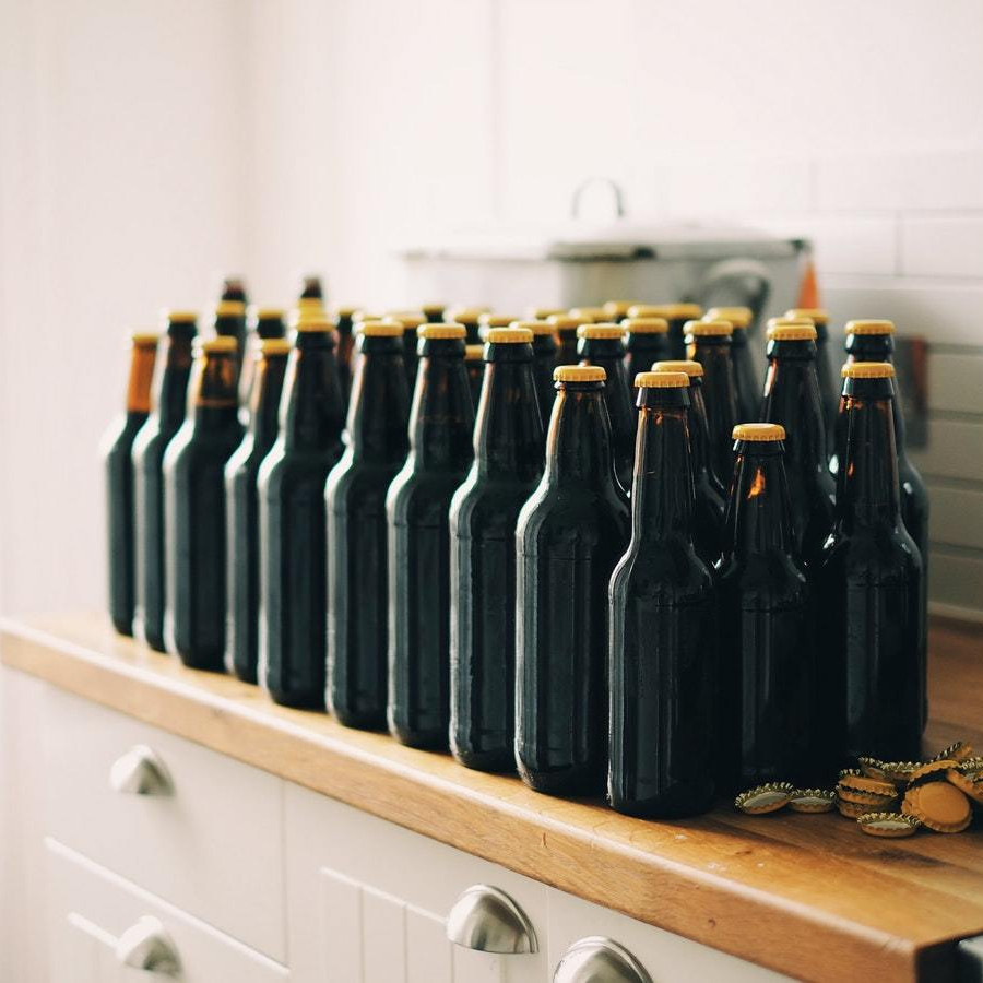 categories home brew bottles 39106