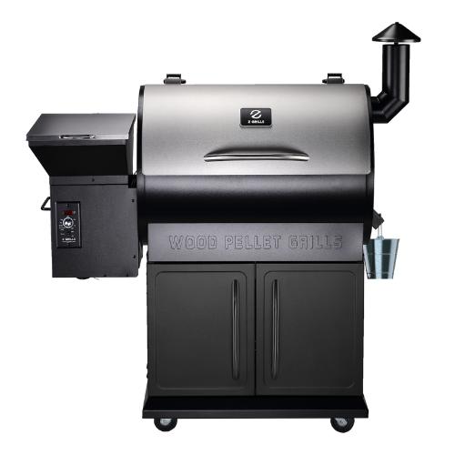 categories pellet grill 98273