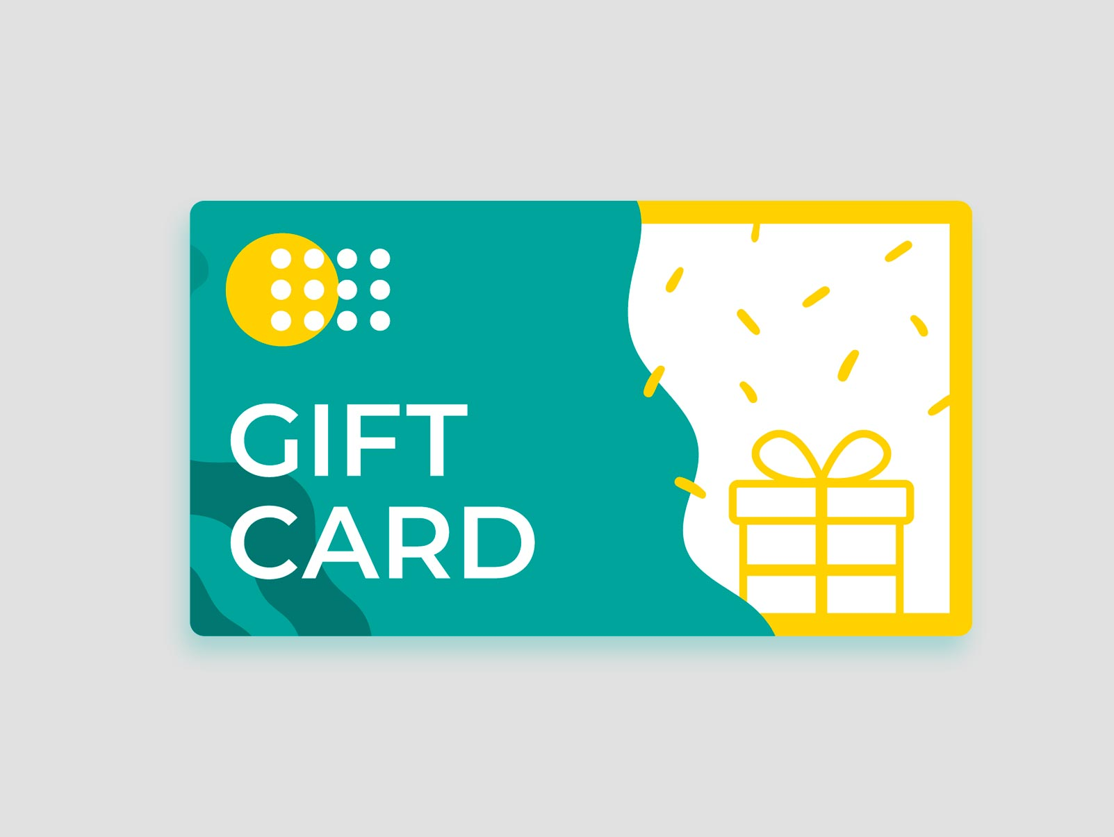 default giftcard main image